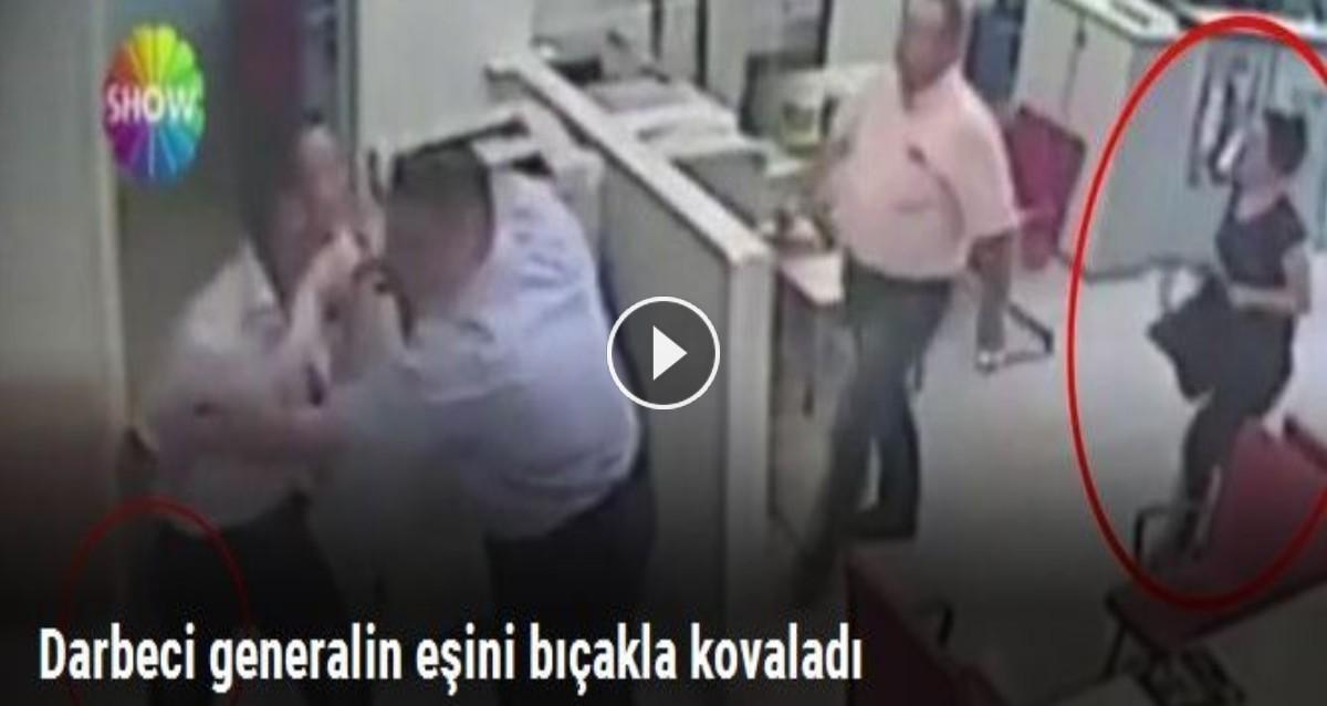 Arsız Terzi Türkçe Altyazılı  TR Altyazılı Porno İzle